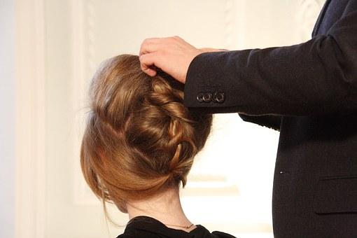 olej makadamia na włosy