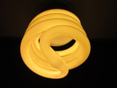 świetlówka led t8 120cm