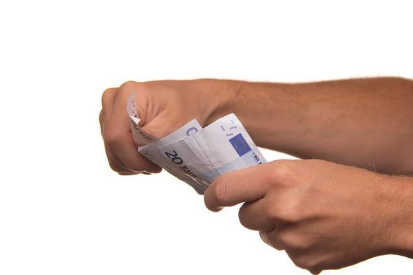 Pożyczki od ręki