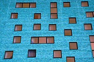Wytrzymałe okna PCV z Katowic