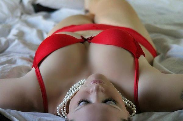 sexowna-bielizna-damska.jpg